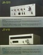 1970s Hi-Fi